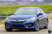 Honda Accord Hybrid 2017  photo 2 http://www.voiturepourlui.com/images/Honda/Accord-Hybrid-2017/Exterieur/Honda_Accord_Hybrid_2017_002.jpg