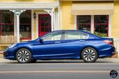 Honda Accord Hybrid 2017  photo 22 http://www.voiturepourlui.com/images/Honda/Accord-Hybrid-2017/Exterieur/Honda_Accord_Hybrid_2017_025_bleu_touring_profil.jpg