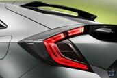 Honda Civic Hatchback Concept 2016  photo 7 http://www.voiturepourlui.com/images/Honda/Civic-Hatchback-Concept-2016/Exterieur/Honda_Civic_Hatchback_Concept_2016_007_arriere_feux_phares.jpg
