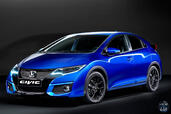 Honda Civic Sport 2015  photo 1 http://www.voiturepourlui.com/images/Honda/Civic-Sport-2015/Exterieur/Honda_Civic_Sport_2015_001.jpg