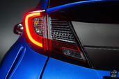 Honda Civic Sport 2015  photo 6 http://www.voiturepourlui.com/images/Honda/Civic-Sport-2015/Exterieur/Honda_Civic_Sport_2015_006.jpg