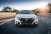 Honda Civic Type R 2015  photo 3 http://www.voiturepourlui.com/images/Honda/Civic-Type-R-2015/Exterieur/Honda_Civic_Type_R_2015_003.jpg