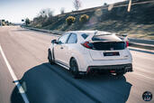 Honda Civic Type R 2015  photo 4 http://www.voiturepourlui.com/images/Honda/Civic-Type-R-2015/Exterieur/Honda_Civic_Type_R_2015_004_arriere.jpg