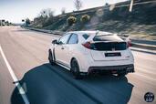 Honda Civic Type R 2015  photo 4 http://www.voiturepourlui.com/images/Honda/Civic-Type-R-2015/Exterieur/Honda_Civic_Type_R_2015_004_arriere.jpg