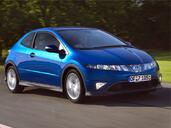 Honda Civic  photo 10 http://www.voiturepourlui.com/images/Honda/Civic/Exterieur/Honda_Civic_013.jpg