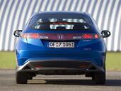 Honda Civic  photo 15 http://www.voiturepourlui.com/images/Honda/Civic/Exterieur/Honda_Civic_018.jpg