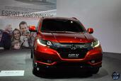 Honda HR V Mondial Auto 2014  photo 3 http://www.voiturepourlui.com/images/Honda/HR-V-Mondial-Auto-2014/Exterieur/Honda_HR_V_Mondial_Auto_2014_003.jpg