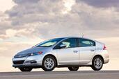 Honda Insight Hybrid  photo 1 http://www.voiturepourlui.com/images/Honda/Insight-Hybrid/Exterieur/Honda_Insight_Hybrid_001.jpg