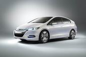 Honda Insight Hybrid  photo 2 http://www.voiturepourlui.com/images/Honda/Insight-Hybrid/Exterieur/Honda_Insight_Hybrid_002.jpg