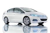 Honda Insight Hybrid  photo 4 http://www.voiturepourlui.com/images/Honda/Insight-Hybrid/Exterieur/Honda_Insight_Hybrid_004.jpg
