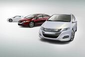 Honda Insight Hybrid  photo 5 http://www.voiturepourlui.com/images/Honda/Insight-Hybrid/Exterieur/Honda_Insight_Hybrid_005.jpg