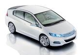 Honda Insight Hybrid  photo 7 http://www.voiturepourlui.com/images/Honda/Insight-Hybrid/Exterieur/Honda_Insight_Hybrid_007.jpg