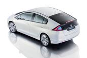 Honda Insight Hybrid  photo 8 http://www.voiturepourlui.com/images/Honda/Insight-Hybrid/Exterieur/Honda_Insight_Hybrid_008.jpg