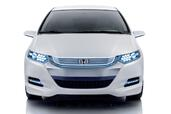 Honda Insight Hybrid  photo 9 http://www.voiturepourlui.com/images/Honda/Insight-Hybrid/Exterieur/Honda_Insight_Hybrid_009.jpg