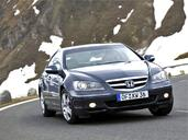 Honda Legend  photo 1 http://www.voiturepourlui.com/images/Honda/Legend/Exterieur/Honda_Legend_001.jpg