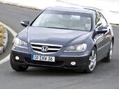 Honda Legend  photo 2 http://www.voiturepourlui.com/images/Honda/Legend/Exterieur/Honda_Legend_002.jpg