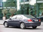 Honda Legend  photo 3 http://www.voiturepourlui.com/images/Honda/Legend/Exterieur/Honda_Legend_003.jpg