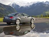 Honda Legend  photo 6 http://www.voiturepourlui.com/images/Honda/Legend/Exterieur/Honda_Legend_006.jpg