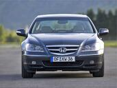 Honda Legend  photo 7 http://www.voiturepourlui.com/images/Honda/Legend/Exterieur/Honda_Legend_007.jpg