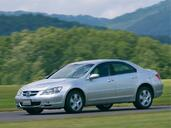 Honda Legend  photo 10 http://www.voiturepourlui.com/images/Honda/Legend/Exterieur/Honda_Legend_010.jpg