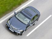 Honda Legend  photo 13 http://www.voiturepourlui.com/images/Honda/Legend/Exterieur/Honda_Legend_013.jpg