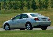 Honda Legend  photo 17 http://www.voiturepourlui.com/images/Honda/Legend/Exterieur/Honda_Legend_017.jpg