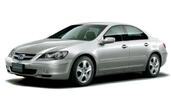 Honda Legend  photo 18 http://www.voiturepourlui.com/images/Honda/Legend/Exterieur/Honda_Legend_018.jpg