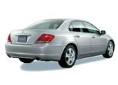 Honda Legend  photo 19 http://www.voiturepourlui.com/images/Honda/Legend/Exterieur/Honda_Legend_019.jpg