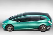 Honda S Concept  photo 1 http://www.voiturepourlui.com/images/Honda/S-Concept/Exterieur/Honda_S_Concept_001.jpg