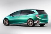 Honda S Concept  photo 4 http://www.voiturepourlui.com/images/Honda/S-Concept/Exterieur/Honda_S_Concept_004.jpg