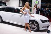 Hotesse Fille Salon Auto Geneve 2016  photo 6 http://www.voiturepourlui.com/images/Hotesse/Fille-Salon-Auto-Geneve-2016/Exterieur/Hotesse_Fille_Salon_Auto_Geneve_2016_008_skoda.jpg