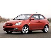 Hyundai Accent  photo 1 http://www.voiturepourlui.com/images/Hyundai/Accent/Exterieur/Hyundai_Accent_001.jpg