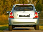 Hyundai Accent  photo 16 http://www.voiturepourlui.com/images/Hyundai/Accent/Exterieur/Hyundai_Accent_016.jpg