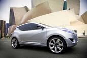 Hyundai Nuvis Concept  photo 1 http://www.voiturepourlui.com/images/Hyundai/Nuvis-Concept/Exterieur/Hyundai_Nuvis_Concept_001.jpg