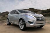 Hyundai Nuvis Concept  photo 2 http://www.voiturepourlui.com/images/Hyundai/Nuvis-Concept/Exterieur/Hyundai_Nuvis_Concept_002.jpg