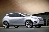 Hyundai Nuvis Concept  photo 16 http://www.voiturepourlui.com/images/Hyundai/Nuvis-Concept/Exterieur/Hyundai_Nuvis_Concept_016.jpg