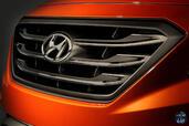 Hyundai Sonata 2014  photo 7 http://www.voiturepourlui.com/images/Hyundai/Sonata-2014/Exterieur/Hyundai_Sonata_2014_007_calandre.jpg