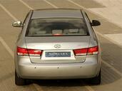 Hyundai Sonata  photo 7 http://www.voiturepourlui.com/images/Hyundai/Sonata/Exterieur/Hyundai_Sonata_007.jpg