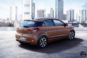 Hyundai i20 2015  photo 3 http://www.voiturepourlui.com/images/Hyundai/i20-2015/Exterieur/Hyundai_i20_2015_003.jpg