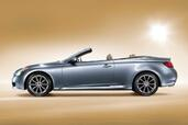 Infiniti G37 Cabriolet  photo 1 http://www.voiturepourlui.com/images/Infiniti/G37-Cabriolet/Exterieur/Infiniti_G37_Cabriolet_001.jpg