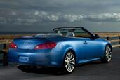 Infiniti G37 Cabriolet  photo 7 http://www.voiturepourlui.com/images/Infiniti/G37-Cabriolet/Exterieur/Infiniti_G37_Cabriolet_007.jpg
