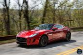 Jaguar F Type 2016  photo 11 http://www.voiturepourlui.com/images/Jaguar/F-Type-2016/Exterieur/Jaguar_F_Type_2016_011_rouge_avant_face.jpg