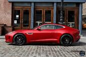 Jaguar F Type 2016  photo 14 http://www.voiturepourlui.com/images/Jaguar/F-Type-2016/Exterieur/Jaguar_F_Type_2016_015_rouge_cote_profil.jpg