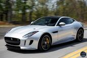 Jaguar F Type 2016  photo 17 http://www.voiturepourlui.com/images/Jaguar/F-Type-2016/Exterieur/Jaguar_F_Type_2016_018_gris_face_avant_vitesse.jpg