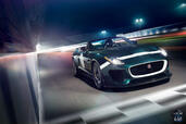Jaguar F Type Project 7  photo 7 http://www.voiturepourlui.com/images/Jaguar/F-Type-Project-7/Exterieur/Jaguar_F_Type_Project_7_007.jpg