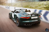 Jaguar F Type Project 7  photo 8 http://www.voiturepourlui.com/images/Jaguar/F-Type-Project-7/Exterieur/Jaguar_F_Type_Project_7_008.jpg