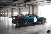 Jaguar F Type Project 7  photo 11 http://www.voiturepourlui.com/images/Jaguar/F-Type-Project-7/Exterieur/Jaguar_F_Type_Project_7_011.jpg