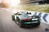 Jaguar F Type Project 7  photo 17 http://www.voiturepourlui.com/images/Jaguar/F-Type-Project-7/Exterieur/Jaguar_F_Type_Project_7_018_arriere.jpg