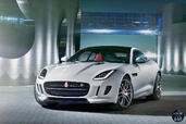 Jaguar F Type R Coupe  photo 3 http://www.voiturepourlui.com/images/Jaguar/F-Type-R-Coupe/Exterieur/Jaguar_F_Type_R_Coupe_003.jpg