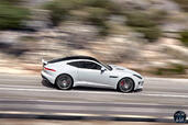 Jaguar F Type R Coupe  photo 6 http://www.voiturepourlui.com/images/Jaguar/F-Type-R-Coupe/Exterieur/Jaguar_F_Type_R_Coupe_006.jpg